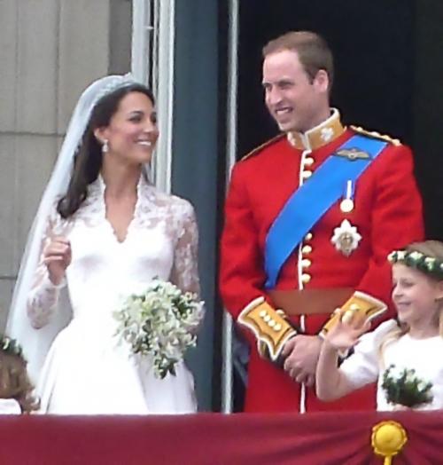 חתונה מלכותית