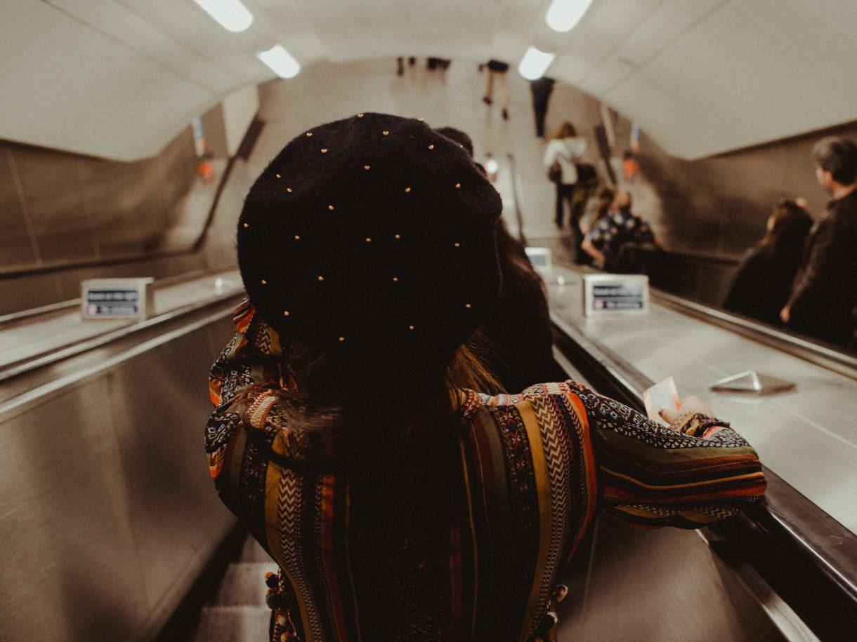 מדריך הטיוב של לונדון
